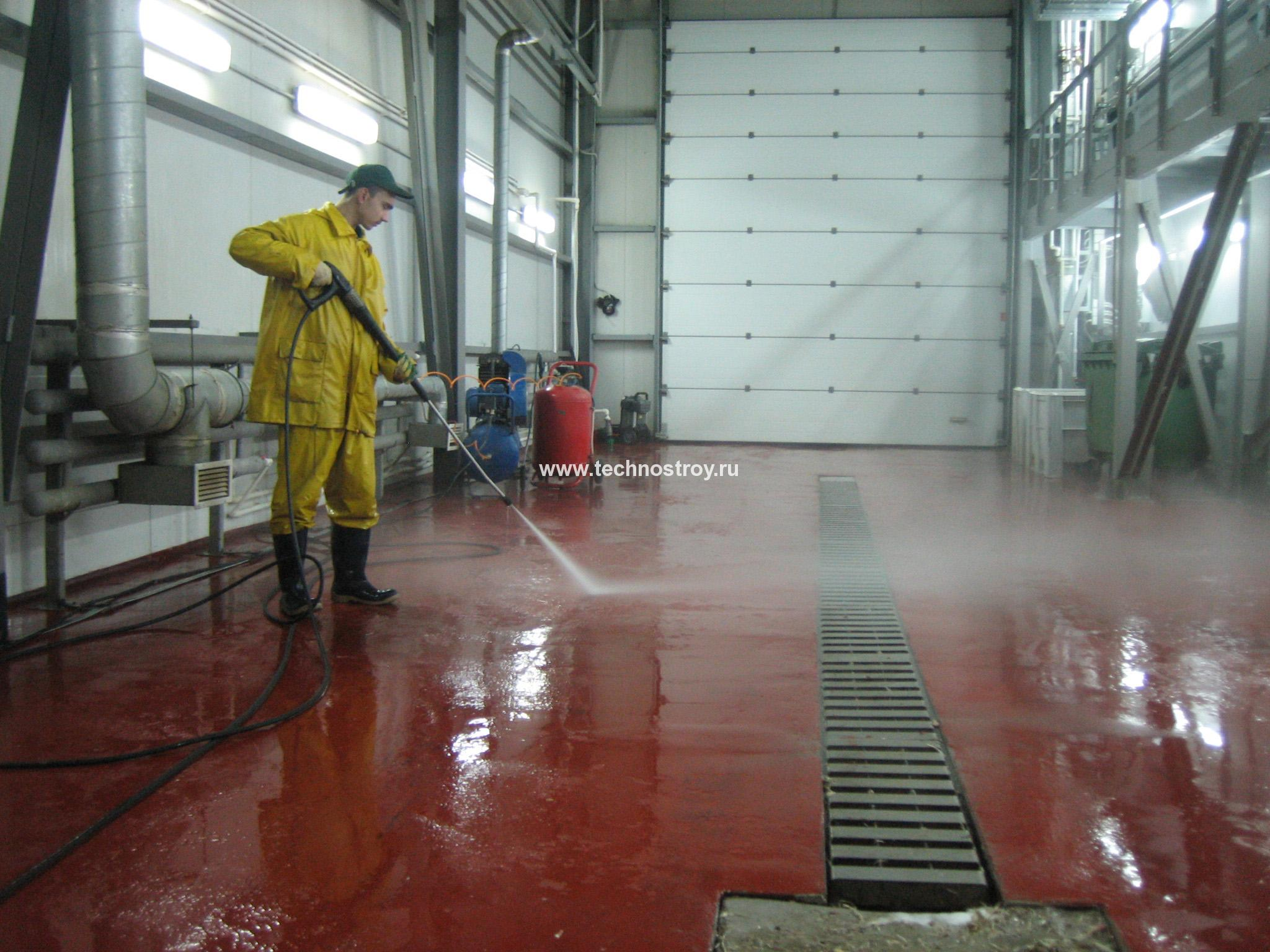 Наливные полы для склада брянск мастика аквафин