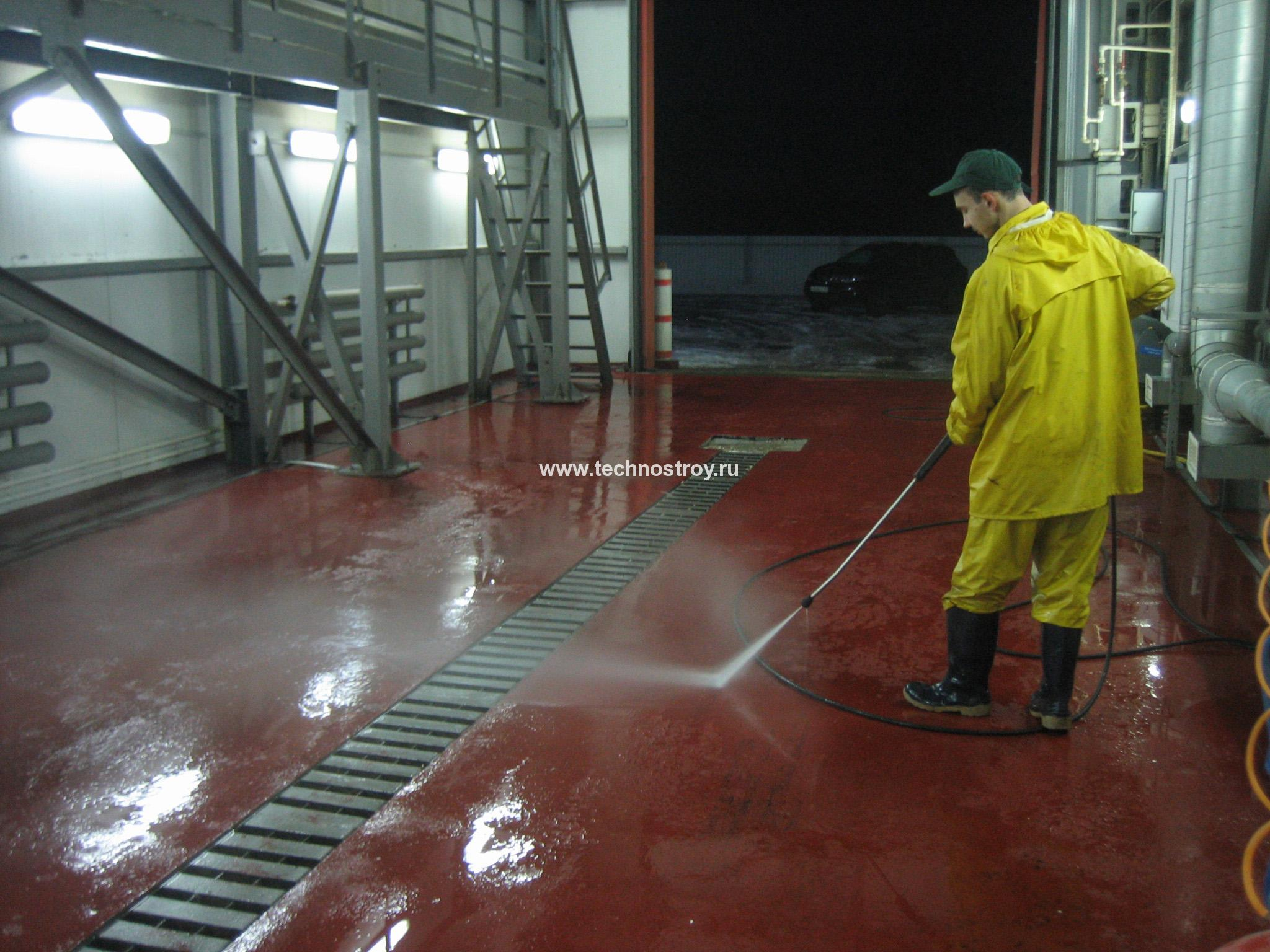 Наливные полы брянск компании бетоноконтакт акримакс люкс